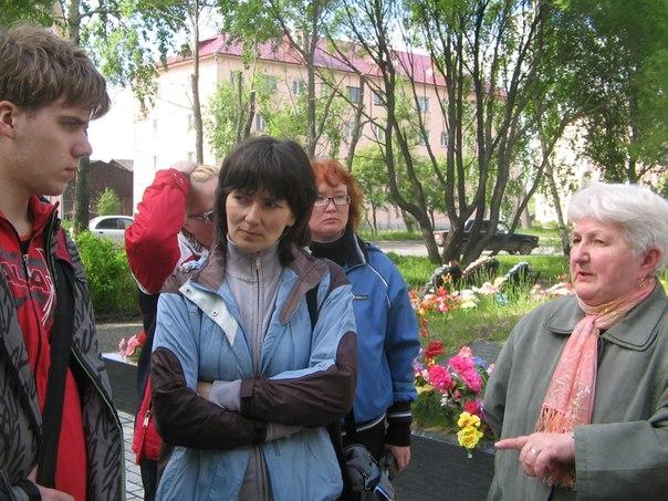 Фото Л.Поморцевой и Т (5)