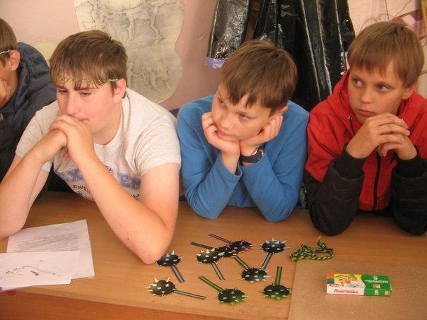 Фото Л.Поморцевой и Т (6)