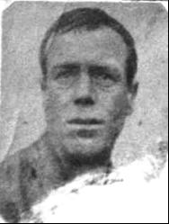 Г. М. Червов