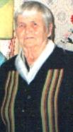 К. Климова
