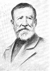 Яков Иванович Юдин
