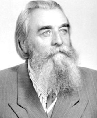 Владислав Иосифович Равдоникас
