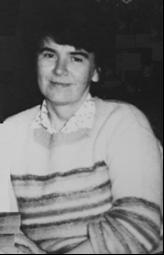 Валентина Ивановна Музыченко