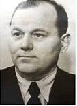 Я. А. Балагуров