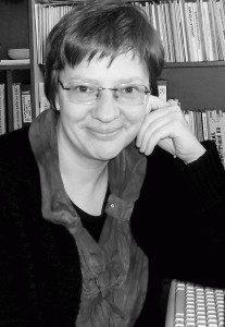 Светлана Кошкина