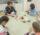 «Бабушкин урок» в Центре поморской культуры